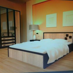 Naomi's bedroom 📣
