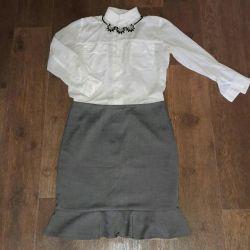 Skirt??