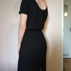 Insiti Elbise