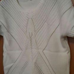 Μπλούζα Zolla