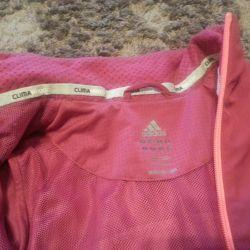 Adidas Windbreaker Original