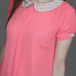Χαριτωμένη μπλούζα