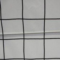 Skewer flat 600 * 10 * 1, 5 mm