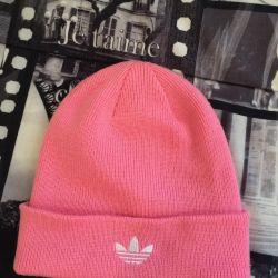 Adidas καπέλο