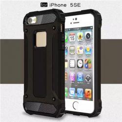 Case for iPhone 5, 5c, 5s, SE shockproof