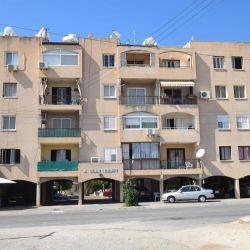 Studio Apartment in Kato Paphos, Paphos