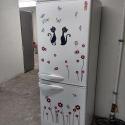 Ψυγείο stinol
