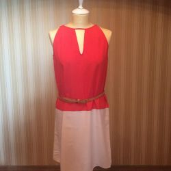 Dress Mango XS-S