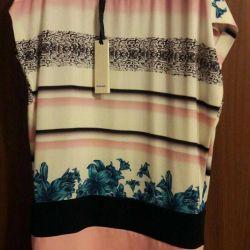 Yeni Pinko Elbise Orijinal