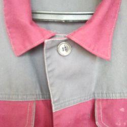 γυναικεία φόρμα (μέγεθος σακάκι) 52.