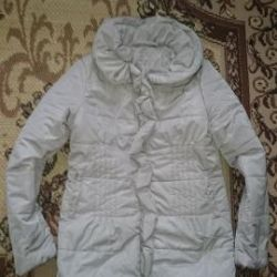44-46 etiketleri ile yeni ceket