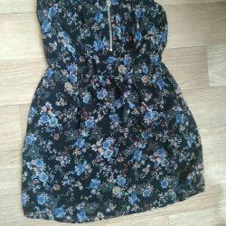 Pull and Birle Dress