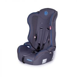 Baby car seat Baby Care Upiter 9-36kg