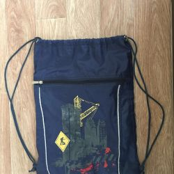 Backpack for sale