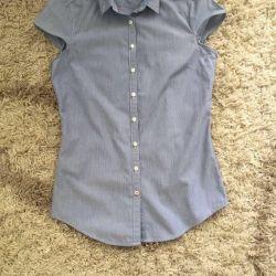 Tommi Hilfiger shirt