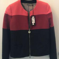 Atos Lambordini jacket