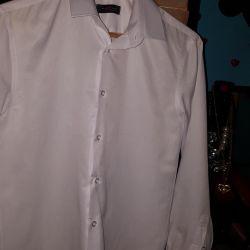 Shirt MODER yeni
