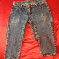 Jeans Gloria 42 μέγεθος