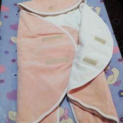Τσάντες για ύπνο για περπάτημα και ύπνο