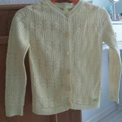 CHOPETTE sweatshirt