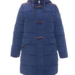 Ceket KADIN kış 146
