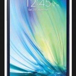Samsung A5 SM-A500F 5