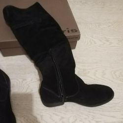 New Boots WinterTAMARIS 41 size
