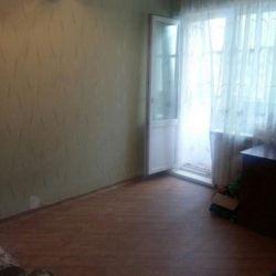 Apartment, 2 rooms, 40 m ²