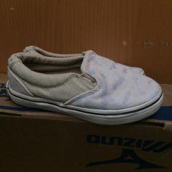 Παπούτσια Quiksilver