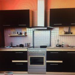 Kitchen Dolce Vita 20