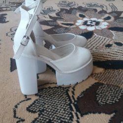 Ayakkabı 37p