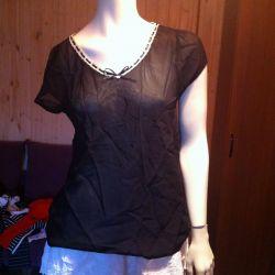 T-shirt DE este, L / 46-48 / Italia