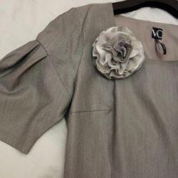 Платье MOSAIC , Scan 36, UK 10