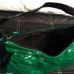 Bag lac!