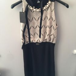 Roberta Biagi Dress