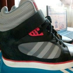 Krasovka Adidas orijinal yeni