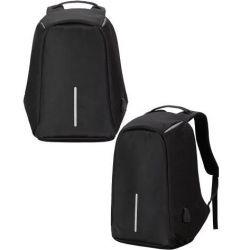 Backpack Bobby black