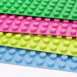 Big Platform for Lego Duplo