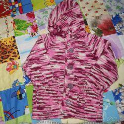 Pulovere, pulover pentru fete pentru copii