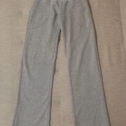 9fashion maternity pants