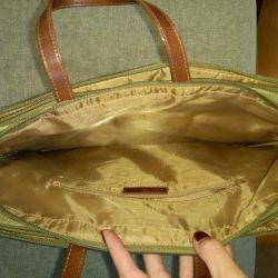 Laptop bag redmond