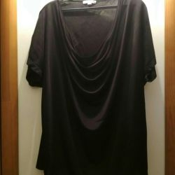 Blouse new size 52