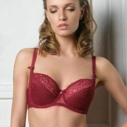 Bra 75C new available