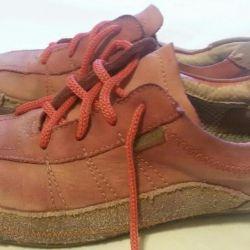 Sneakers rr 32