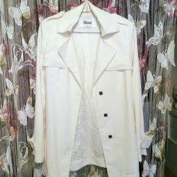 Charuel cloak jacket summer spring