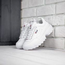 Spor ayakkabı Fila