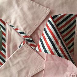Dior gömlek - yeni