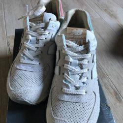 New Balance 574 ML574OR Sneakers New