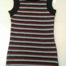 New dress Turkey