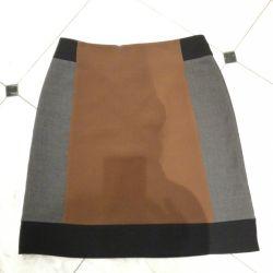 Mark & Spenser skirt new
